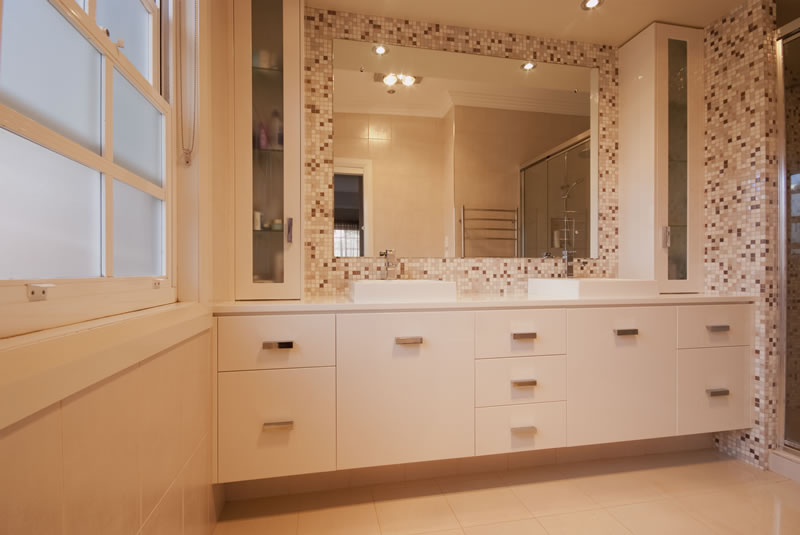 bathroom reno 4